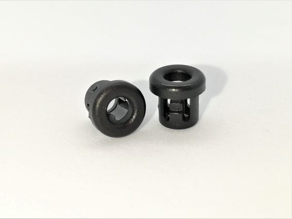 Bujes Aislantes Miniatura - Mini Insulating Bushings