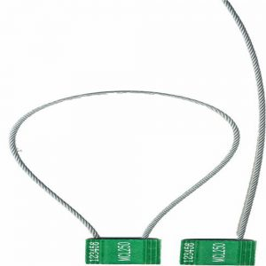 Cable Lock Seal (48″,120cm)