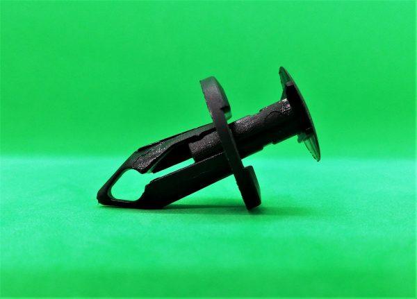 Grapa Tipo Automotriz - Automotive Type Staple