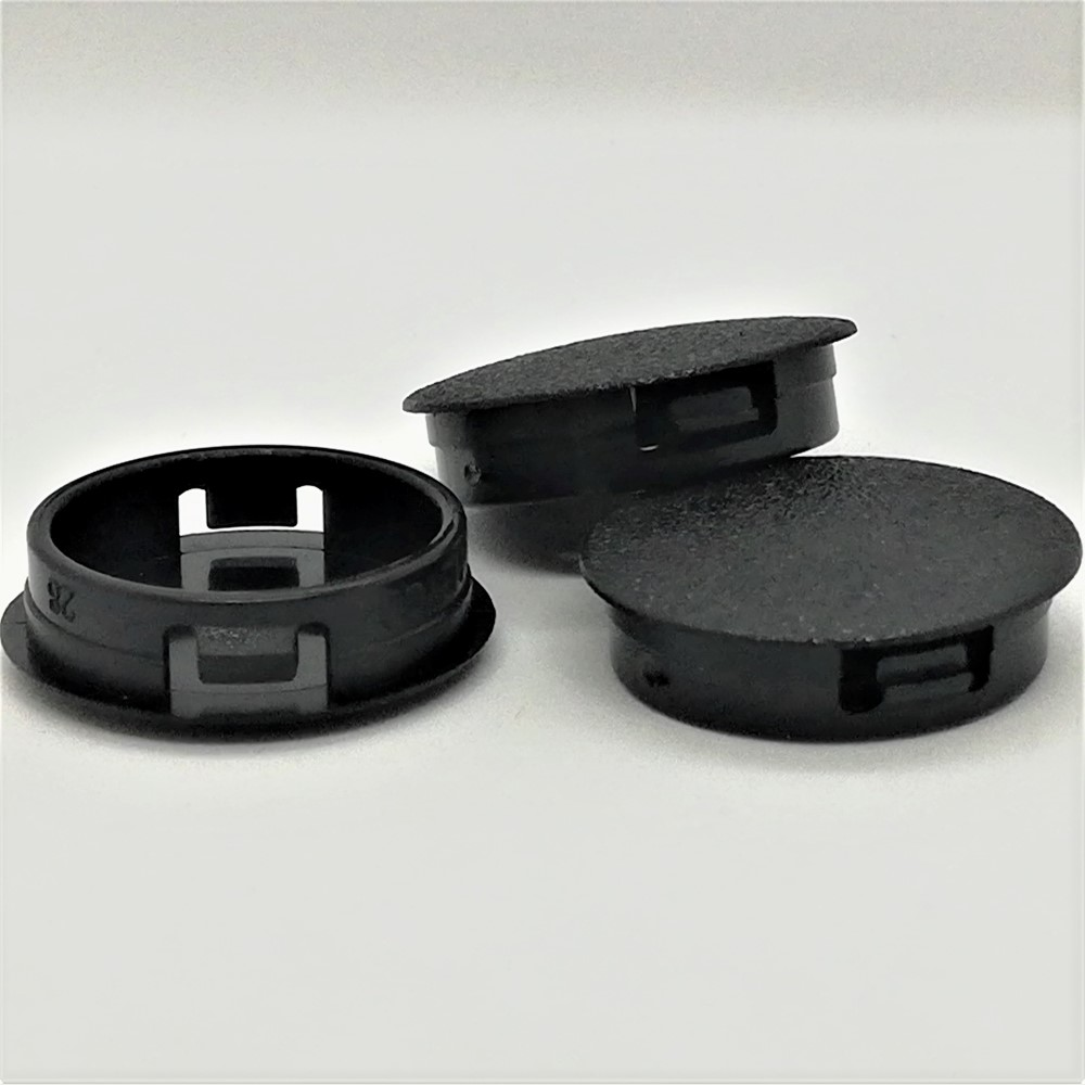 Tapones Miniatura Con Seguro Para Orificio - Mini Locking Hole Plugs