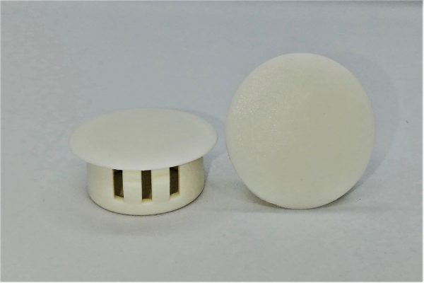 Tapones Con Seguro Para Orificio - Locking Hole Plugs