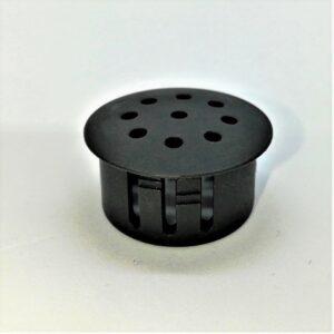 Tapones Para Ventilación Con Seguro - Locking Vent Plugs
