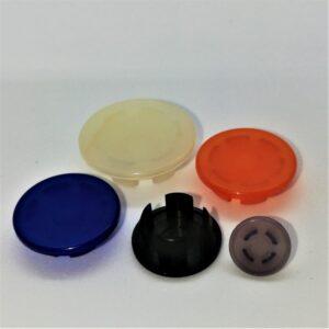 Tapones De Orificios - Hole Plugs
