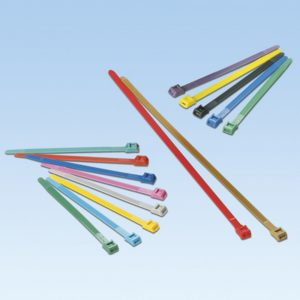 Cinchos - Cable Ties