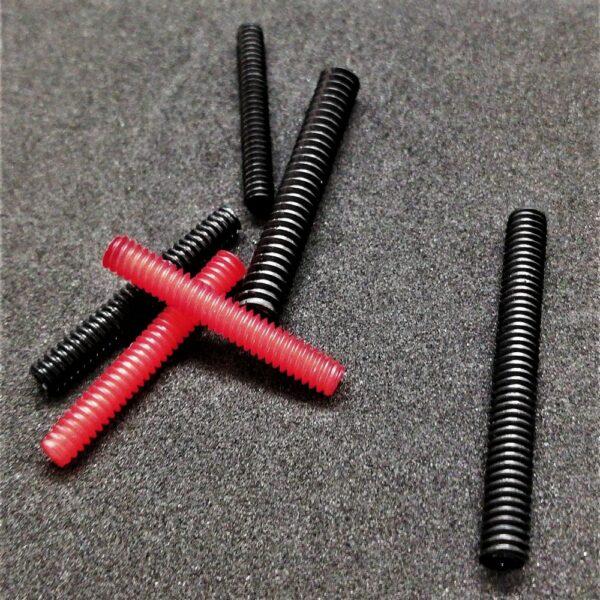 Varillas Roscadas - Threaded Rods