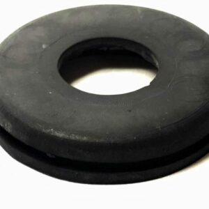 """Grommet 1/2"""" Barrel Nipel - COMPONETES DE HULE"""